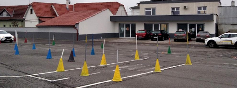 autoskolagonda-pobocka-lucenec